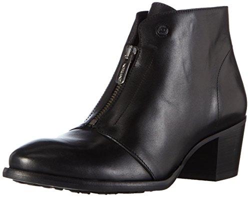Nobrand Dynamo, Bottes Femme Noir (Black)