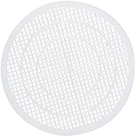 Colector de Pelo Baño Lavabo Tapón Relleno Filtro Trampa Cubierta de Ducha Drenar