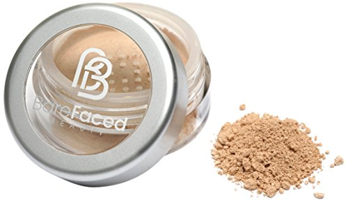 barefaced-beauty-natural-mineral-foundation-12-g-angelic