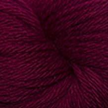 Cascade Yarns 220 Superwash SPORT #893 - RUBY by Cascade Yarns