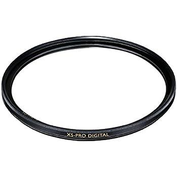 B+W filtre UV HAZE  (55mm, MRC Nano, XS-PRO digital)