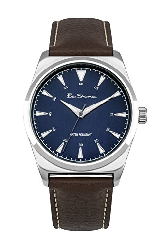 Ben Sherman Mens Watch BS156
