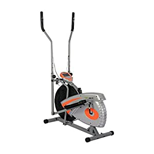 Propel FitnessOne's Cross Trainer