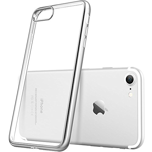 esr iphone 8 coque