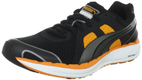 Puma Men's Faas 550 NM Sports Shoes - Running 186268