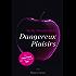 Dangereux plaisirs (Développement personnel)
