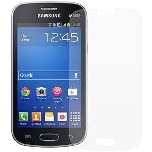 DMM- Samsung Galaxy Trend S7392 Sreen Guard- Clear