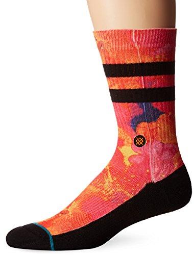 stance-gutter-socks-orange-large