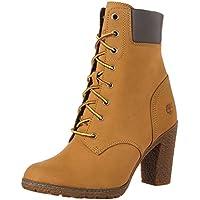 5c1da6f0a جزمات للنساء: اشتري أحذية طويلة للنساء اون لاين بأفضل الاسعار في ...