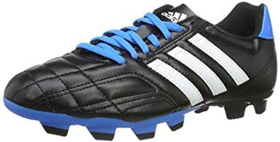 adidas Performance Mens Goletto IV TRX FG football shoes