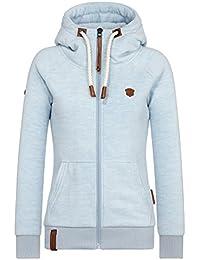 8b71d71fff31 Suchergebnis auf Amazon.de für  XL - Kapuzenpullover   Sweatshirts ...