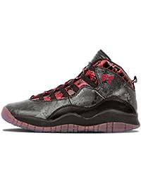 8868006fc4c Boys  Nike Air Jordan 10 Retro DB (GS)