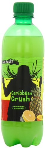 levi-roots-caribbean-crush-500-ml-pack-of-12