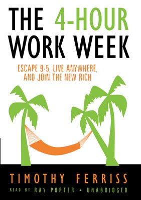the-4-hour-work-week-escape-9-5-live-anywhere-and-join-the-new-rich