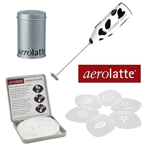 generic-qy-uk4-16-feb-20-2391-1-4341-espumador-de-leche-plantilla-para-estarcir-regalo-p-pack-aerola