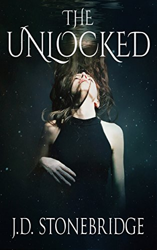 the-unlocked-charlie-hartley-series-book-1