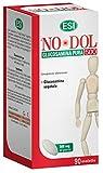 Esi Glucosamina Pura, 500 Mg Integratore alimentare - 90 Ovalette