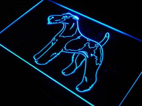 cartel-luminoso-adv-pro-j532-b-fox-terrier-wire-breed-dog-bar-neon-light-sign