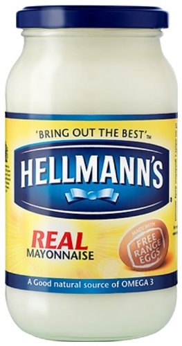 hellmans-mayonnaise-pot-de-400-g-lot-de-6