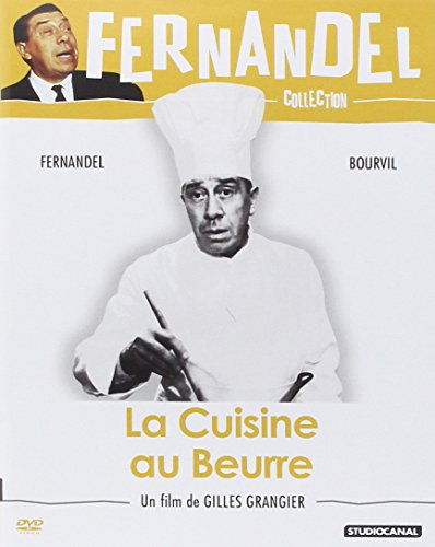 """<a href=""""/node/91891"""">La cuisine au beurre</a>"""