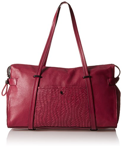 elliott-lucca-bali-89-remy-duffel-tote-bag-cranberry-devi-one-size