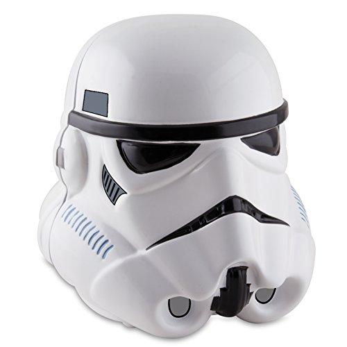 IMC Toys 720268SW4 - Star Wars Super Funkstation Preisvergleich