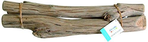 artemio-13030010-set-de-3-batons-flotte-bois-multicolore-35-x-5-x-6-cm