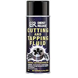SPRAY Fluid-Cup-(Cutting & Tapping)