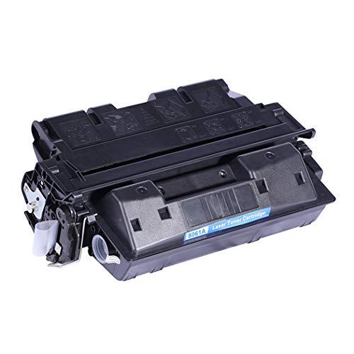Anwendbare HPC8061A 61A kompatible Tonerkartusche HP 4100 / 4100N / 4100TN / 4100dt / 4101MFP Drucker Kompatibel mit Tonerkartusche Schwarz -