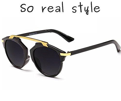 lunettes-de-soleil-style-dior-reflected-semi-miroir-avec-pochette-de-rangement-et-chiffonnette-noir-