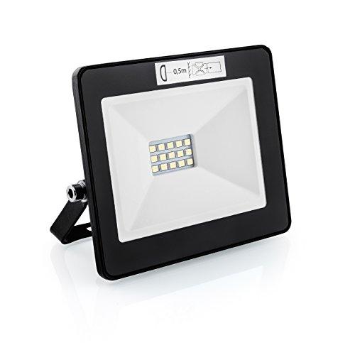 10-w-20-w-30-w-50-w-projecteur-lumiere-de-fuite-pour-exterieur-sans-detecteur-de-mouvement-ip65-shwa