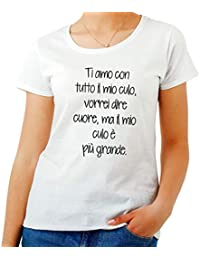 Camisetas Amazon Disponibles Blusas es Tops No Incluir Culo Y q7wzSUX7x