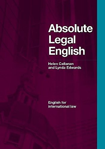 absolute-legal-english-english-for-international-law-by-helen-callanan-2010-06-25