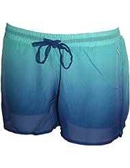 Eight2nine Damen Shorts VERSCHIEDENE FARBEN, Hot Pants, Sportshorts