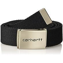 Carhartt I019176 Ceinture Mixte Adulte 9c93489c2c6