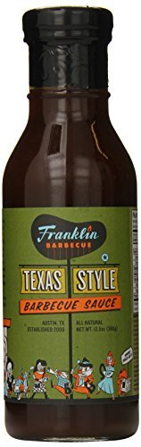 franklin-barbecue-sauce-125oz-bottle-pack-of-3-texas-style-by-franlin-bbq