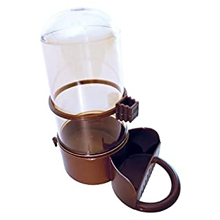 Arquivet 8435117854505-Water Dispenser 265ml