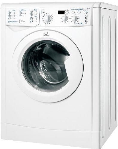Indesit IWD 71051 C ECO lavatrice