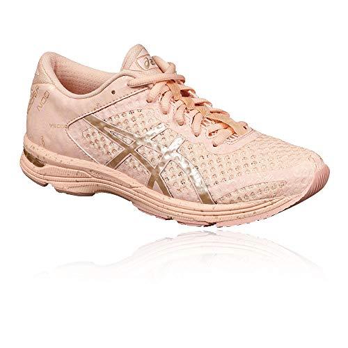 ASICS Gel-Noosa Tri 11 Women's Chaussure De Course à Pied- SS19-40