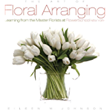 The Art of Floral Arranging