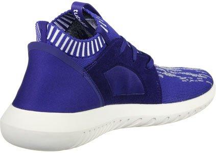 adidas Tubular Defiant PK W Scarpa Blu