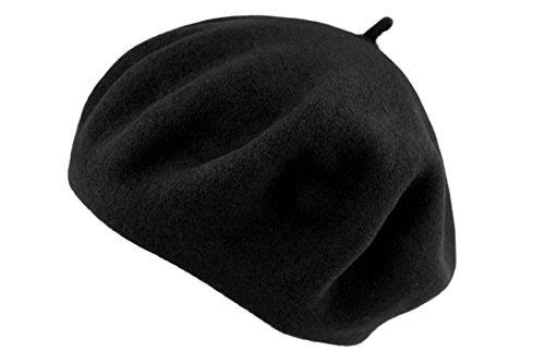zbaske (Farbe: Schwarz; Größe: One Size) ()