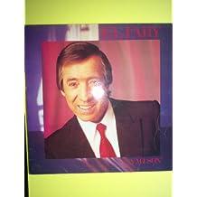 EL FARY A MI SON (LP VINILO ARIOLA 1988)