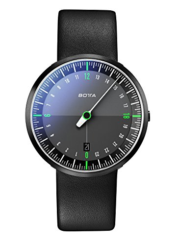 Botta-Design UNO 24 NEO