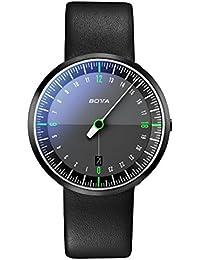 Botta-Design BE228010 - Reloj