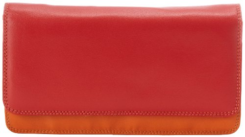 mywalit-17cm-quality-leather-matinee-wallet-purse