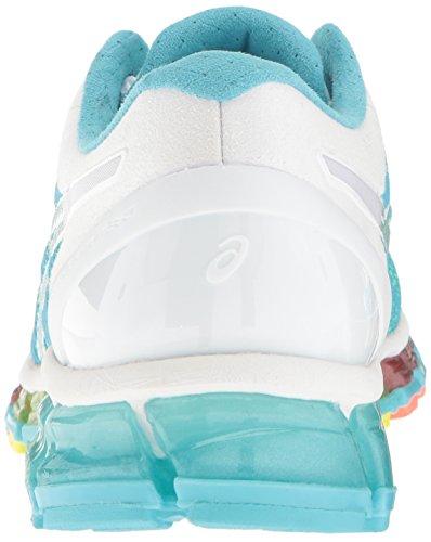 41rQBxoRW%2BL - ASICS Women's Gel-Quantum 360 cm Running Shoe