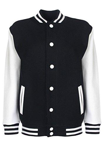 minamo-camiseta-deportiva-para-hombre-negro-negro-medium