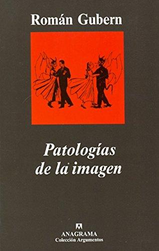Patologías de la imagen (Argumentos)