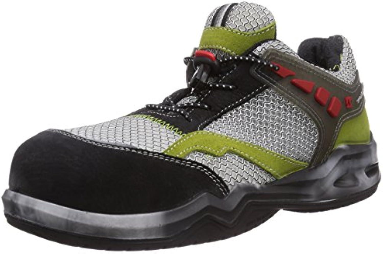 MTS Sicherheits  My Green Energy S1p Flex 49907, Chaussures Chaussures Chaussures de sécurité Mixte AdulteB00IYN92TAParent | Soldes  | Pas Cher  0008de